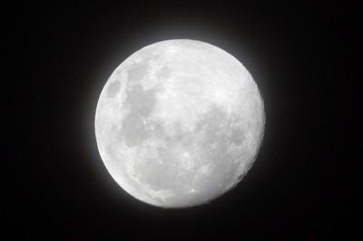 lune230.jpg