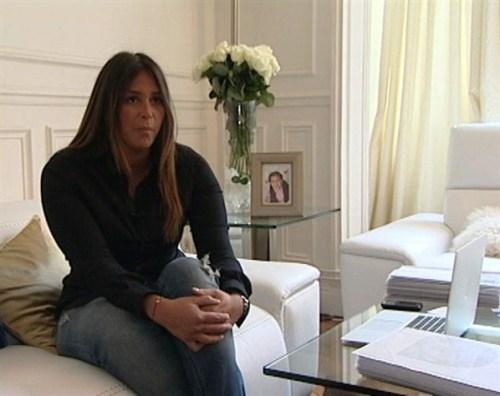 """Résultat de recherche d'images pour """"Affaire Candice Cohen/'Haya Cohen"""""""