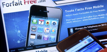 mobile-telephone-free-moschetti_image_dossier_immo