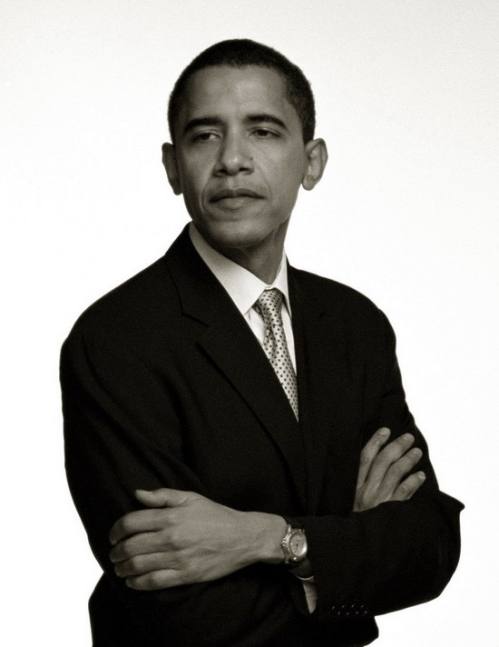 1216558-obama2004dec-jpg_1091688
