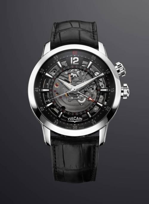 1216566-vulcain-barack-obama-watch-jpg_1091691