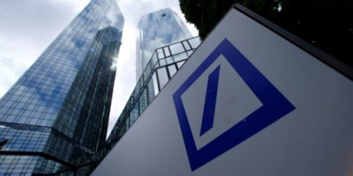 lourdes-charges-exceptionnelles-pour-deutsche-bank-au-3e-trimestre