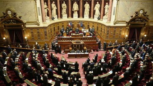 les-senateurs-francais-lors-de-la-minute-de-silence-en-hommage-aux-victimes-des-attentats-de-bruxelles-le-22-mars-2016_5572561