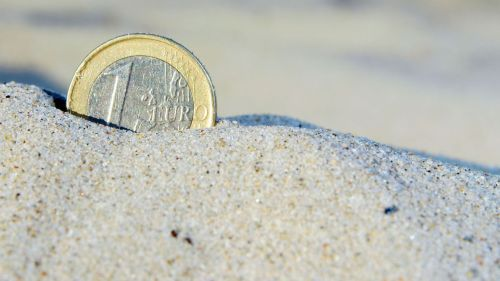euro-plage-vacance-budget_5644701