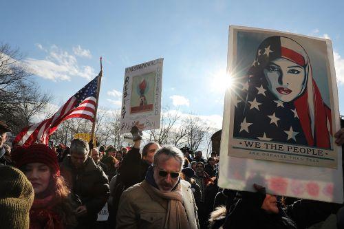 5071116_6_f479_a-new-york-les-manifestants-se-sont-reunis-a_9c4fff3db7fbcf86da8f3dd9efde5df5